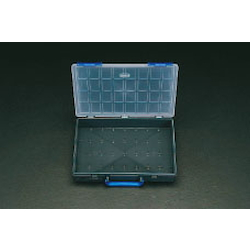 Handy Box Parts Case EA661A-3