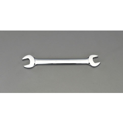 Open end Wrench EA685A-11