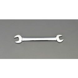 Open end Wrench EA685A-15