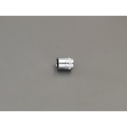 "3/8""sqx21mm Socket EA687BS-21"