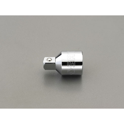 "1/2""sqx 3/4 ""sq Socket Adapter EA687CV-46"