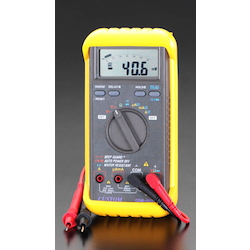 Digital Multi-Tester EA707BB-7