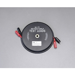 [Winding] Test Lead EA707CJ-3