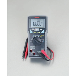 Digital multi-meter EA707D-13G