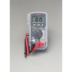 Digital Multi Meter EA707D-37