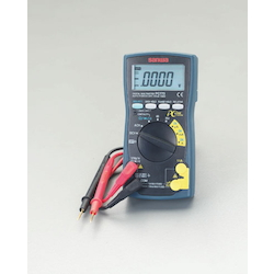 Digital Multi-Tester EA707D-38