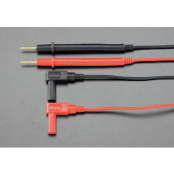 Test Lead Bar EA707NA-3
