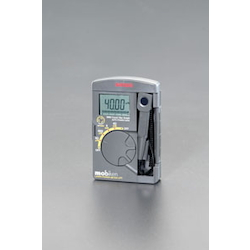 Mobile-Type Laser Power Meter EA712AF-1