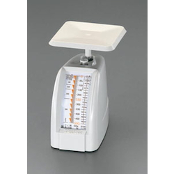 Letter Scale EA715A-500