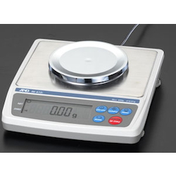 Electronic Force Scale EA715AD-11