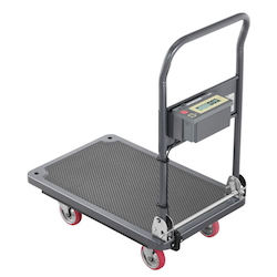 Cart-Type Scales EA715AG-11