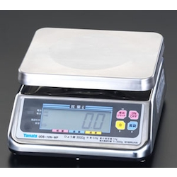 Digital Scale EA715AK-21
