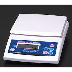 Digital Scale EA715AK-6