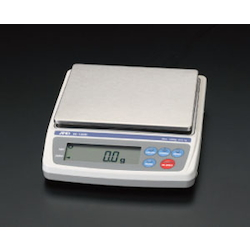 Electronic Scale EA715C-4A