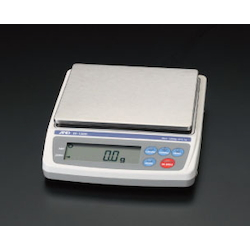 Electronic Scale EA715C-5A