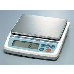 Electronic Force Scale EA715CC-300