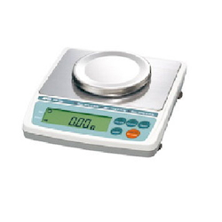 Electronic Force Scale EA715CC-60