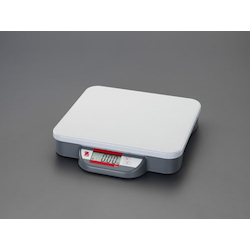 Table-Top Scale EA715EM-20