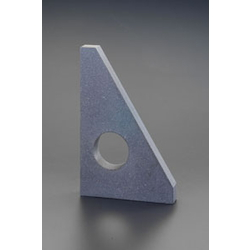 [Class A] Stone Square Surface Plate EA719AC-13