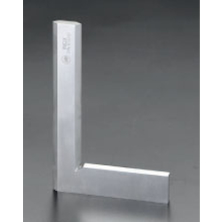 [Stainless Steel] Precision Square EA719AE-23