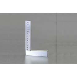 Square with Stand (Scale) EA719AM-4