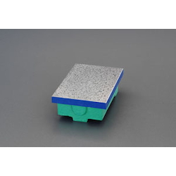 [Class 0] Surface Plate For Precision Inspection EA719XD-23