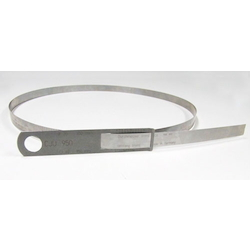 [Stainless Steel Tape] Measuring Tape EA720DC-4