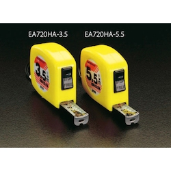 Tape Measure (Fluorescent Color) EA720HA-5.5