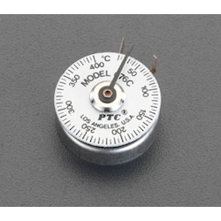 Spot Check Surface Thermometer EA722YB-250