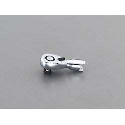 "30Nm 3/8"" Ratchet Head EA723JC-31"
