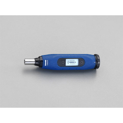 50-450cN.m Torque Screw Driver EA723K-3