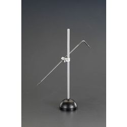 Surface Gauge [Round Type] EA725TB-6