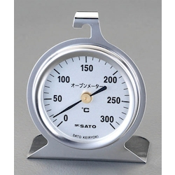 Oven Thermometer EA728AS-14