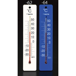 Thermometer EA728G-64