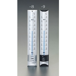 Thermometer EA728GE-8