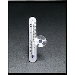 Outdoor Thermometer EA728GH-7