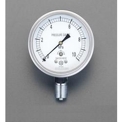 Fine Manometer EA729DX-15