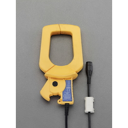 Clamp sensor EA742GH-1