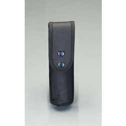 Light Holster EA758WZ-23