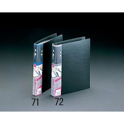 Business Card Holder EA762CJ-71