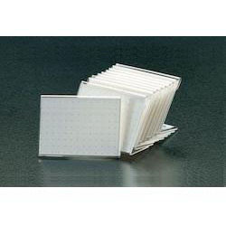 Card Holder EA762GK-1