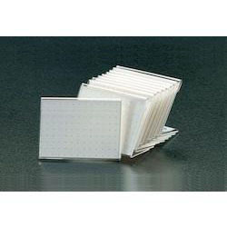 Card Holder EA762GK-2