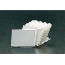 Card Holder EA762GK-3