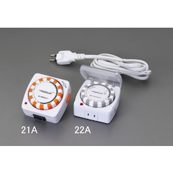 Repeating Timer EA763A-21A