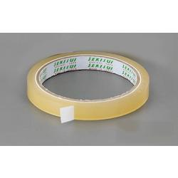 Cellophane Adhesive Tape EA765MB-12AB