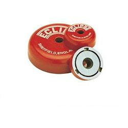 Magnet Strong Type with Hole EA781EC-1