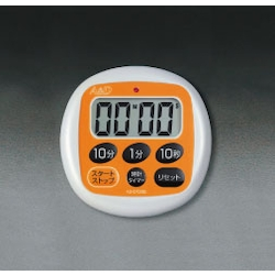 Digital Timer EA798C-2C
