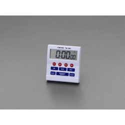 Digital Timer (With Magnet) EA798C-53B