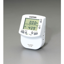 Eco Keeper with Timer EA798C-71