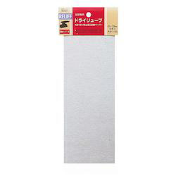 Anti Clogging Sand Paper (6 Pcs) EA809XC-32